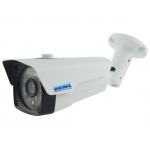 HD 1080P ONVIF IP 3.2MP Network CCTV Security Camera P2P POE 60m IR Night Vision